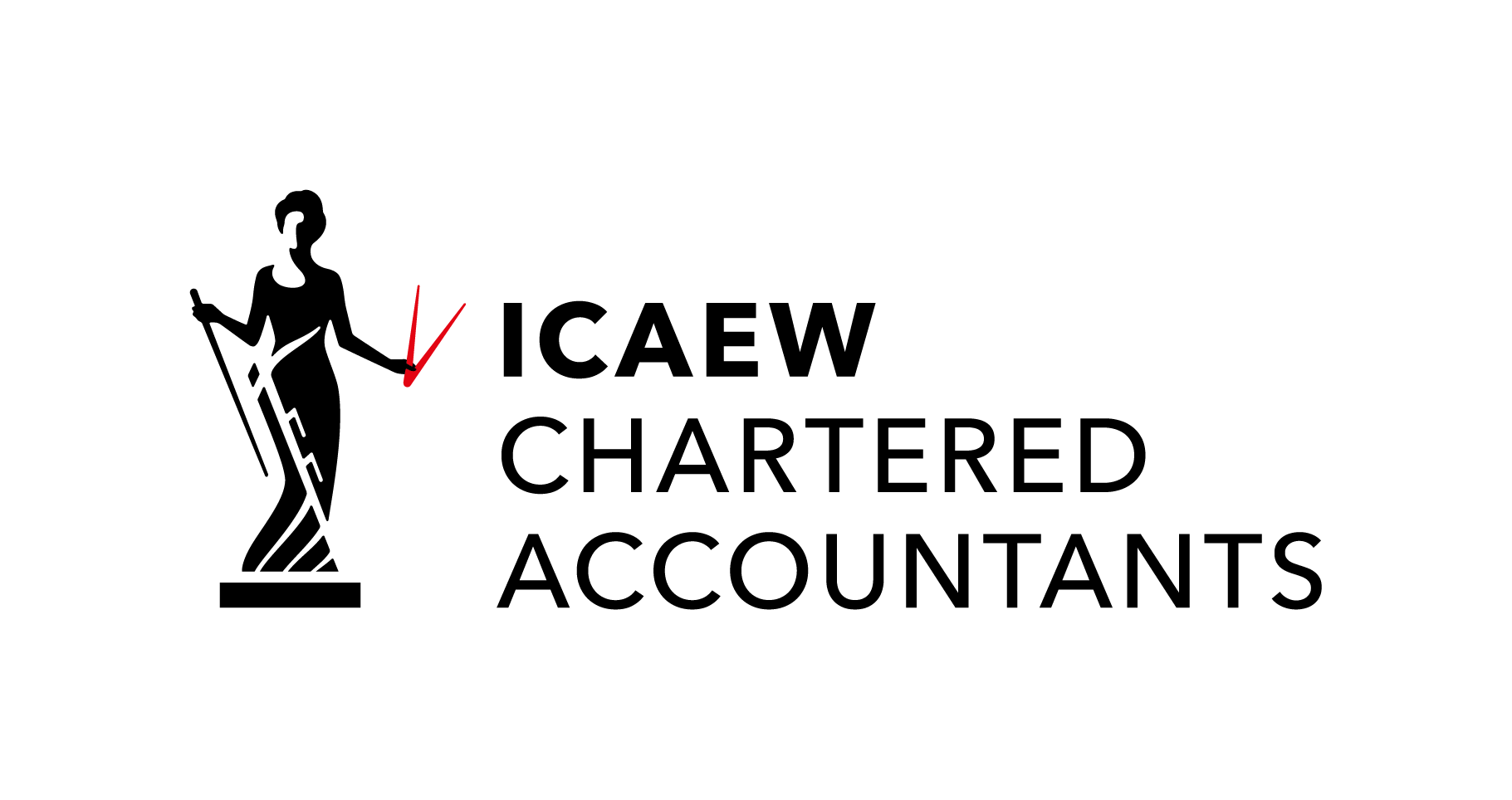 ICAEW_Chartered Accountants logo
